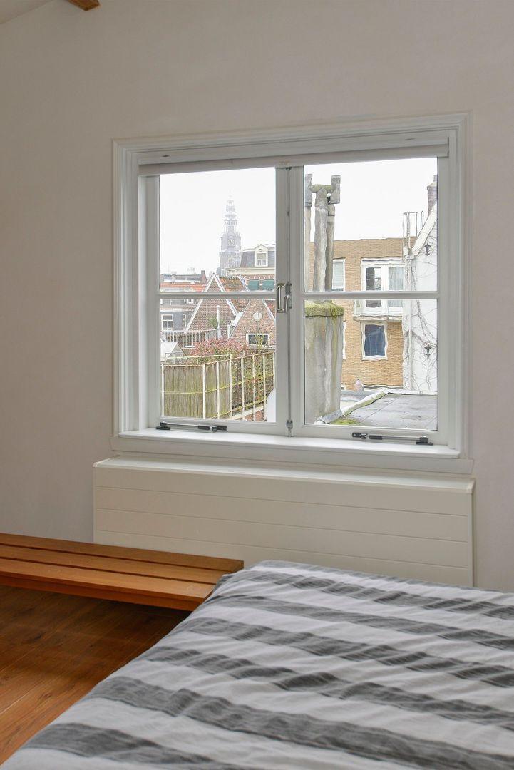 Kromme Waal 29, Amsterdam foto-44
