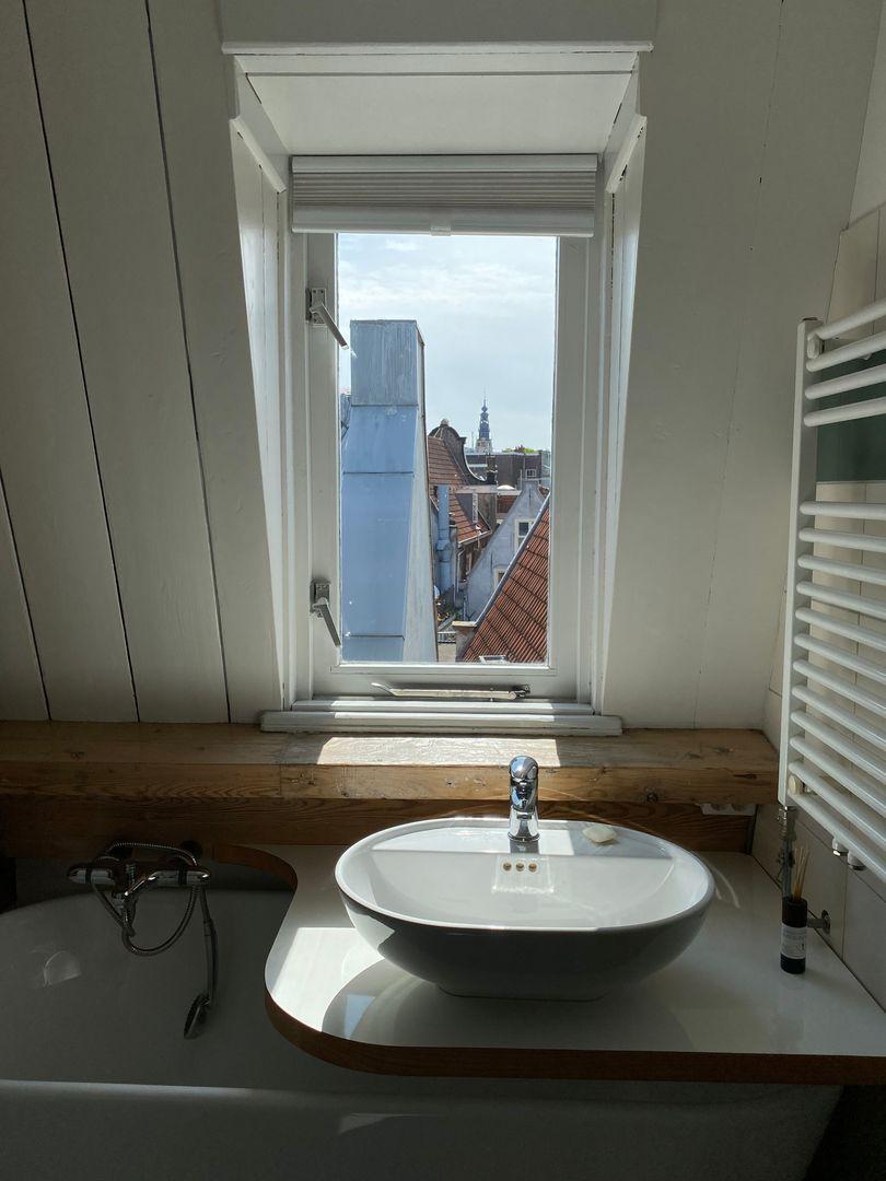 Kromme Waal 29, Amsterdam foto-47