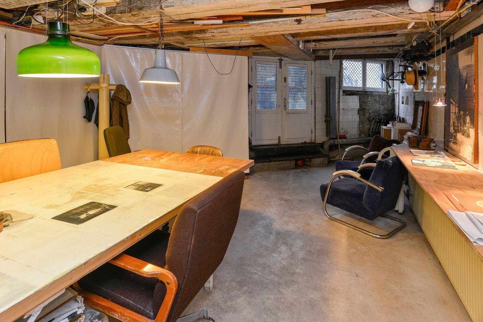 Kromme Waal 29, Amsterdam foto-18