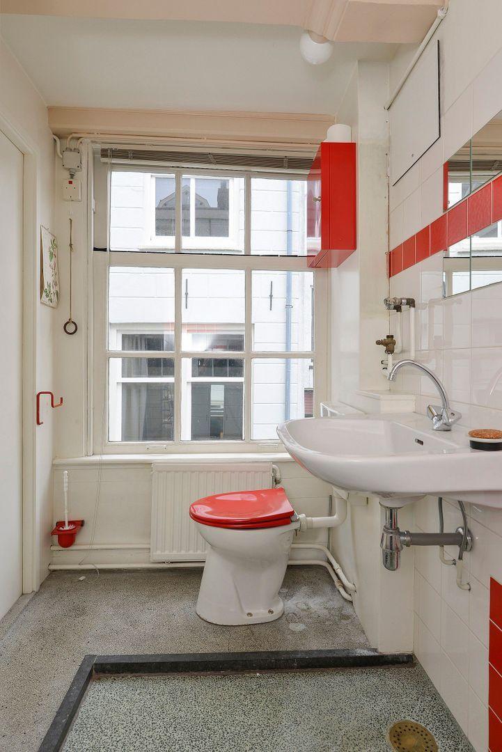 Kromme Waal 29, Amsterdam foto-23