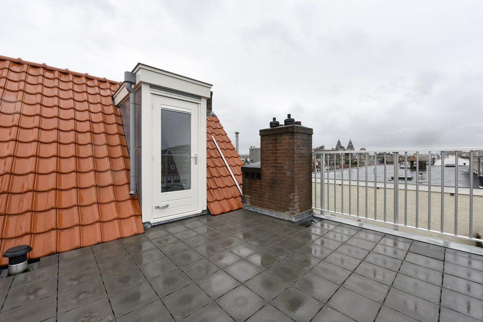 Nieuwe Looiersstraat 21 4, Amsterdam foto-10