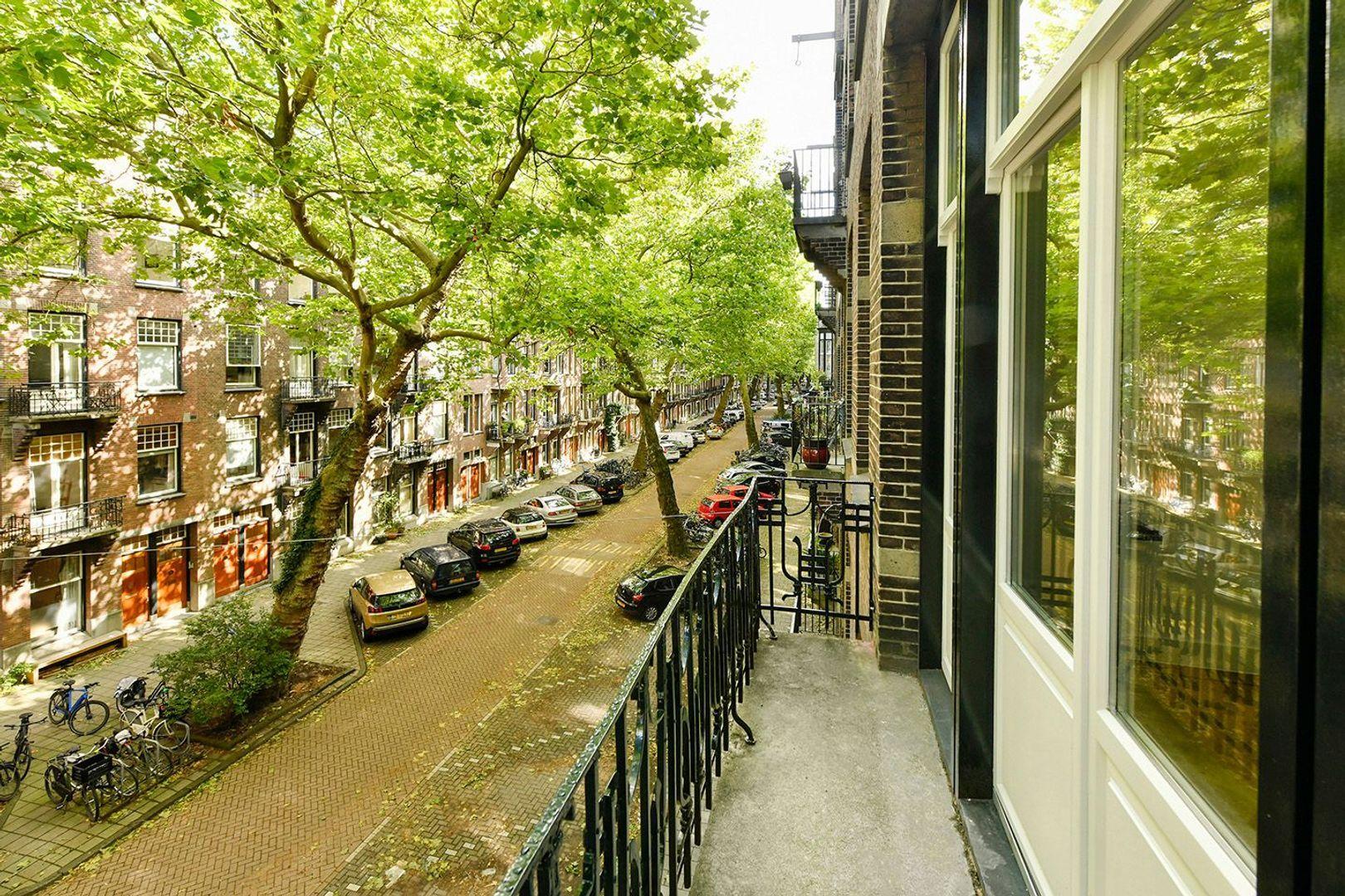 Lomanstraat 95 -2, Amsterdam foto-12