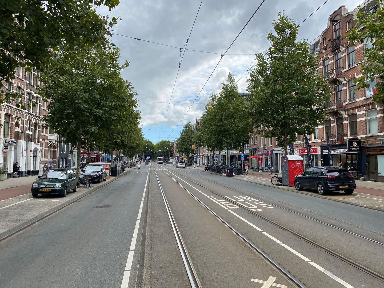 Ceintuurbaan 222 -1, Amsterdam foto-9