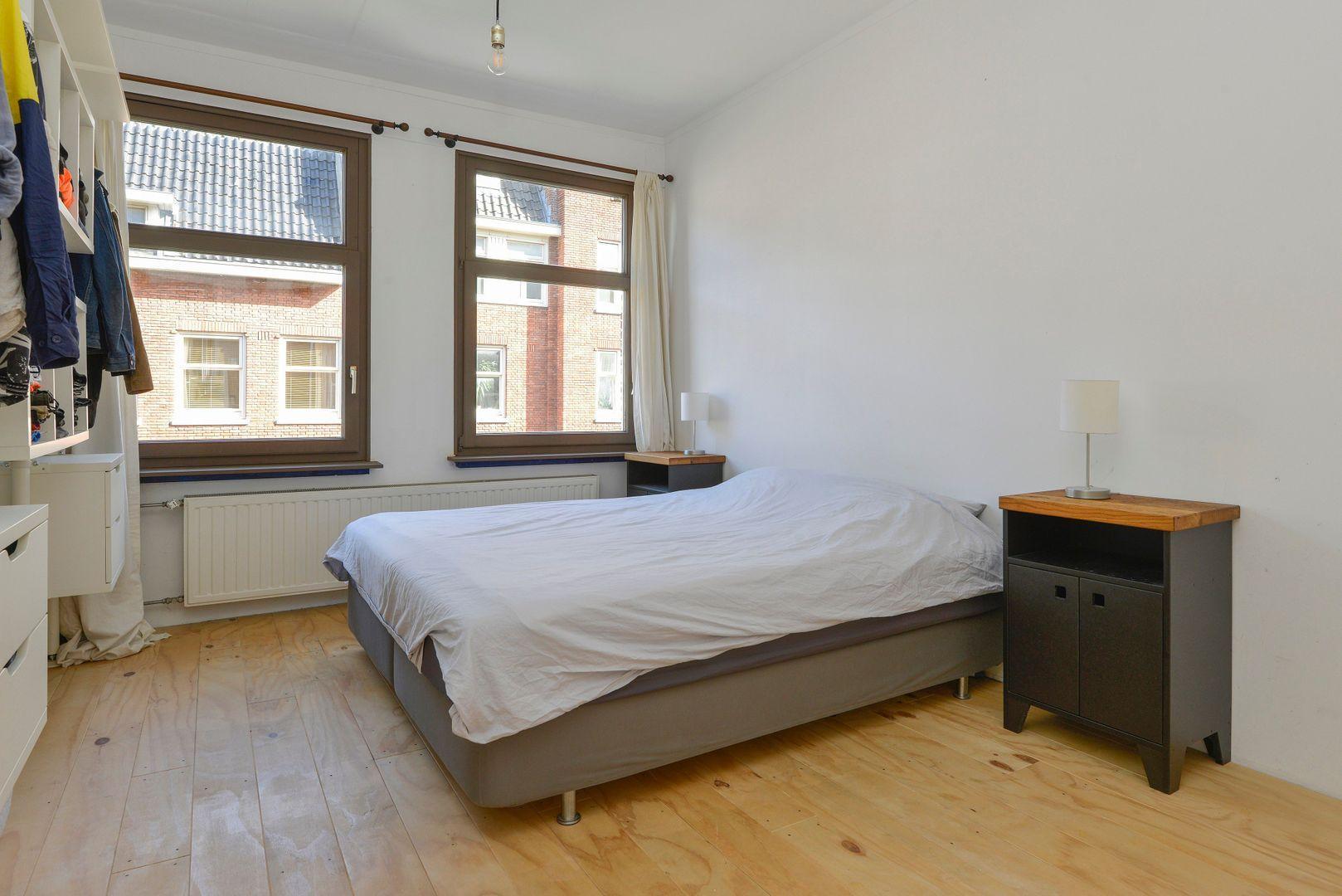 Weissenbruchstraat 43 -2, Amsterdam foto-8