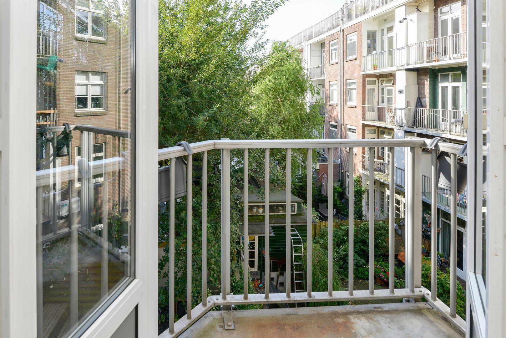 Weissenbruchstraat 43 -2, Amsterdam foto-5