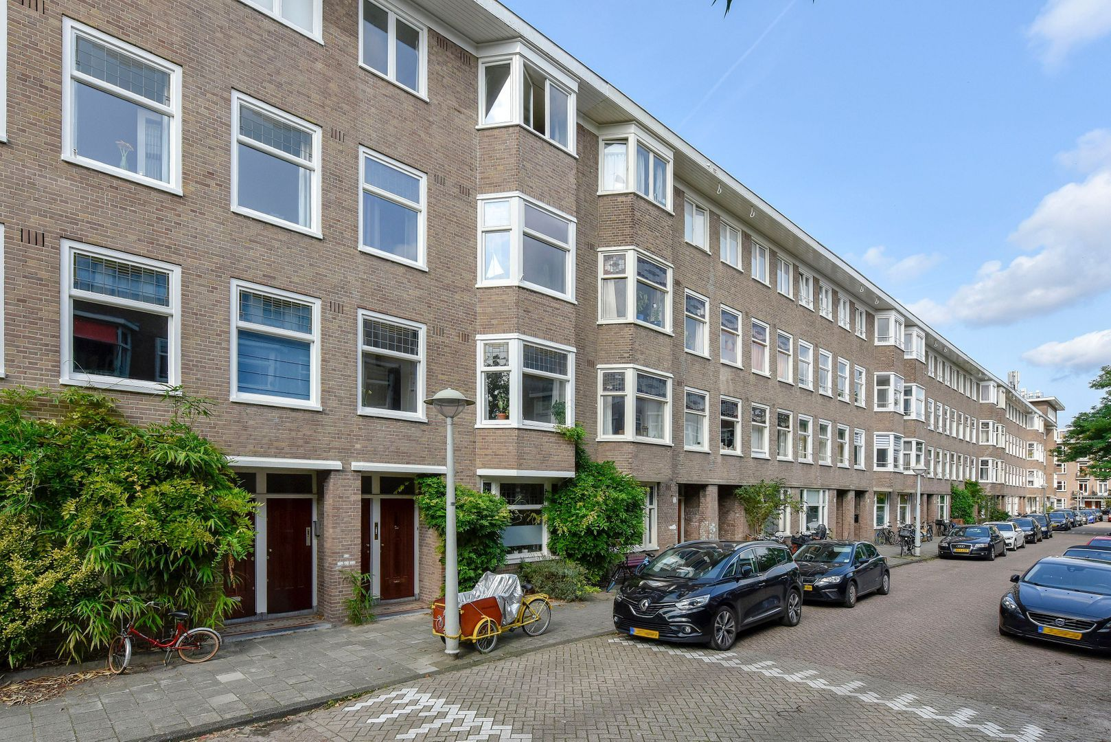 Hoendiepstraat 34 1, Amsterdam foto-18