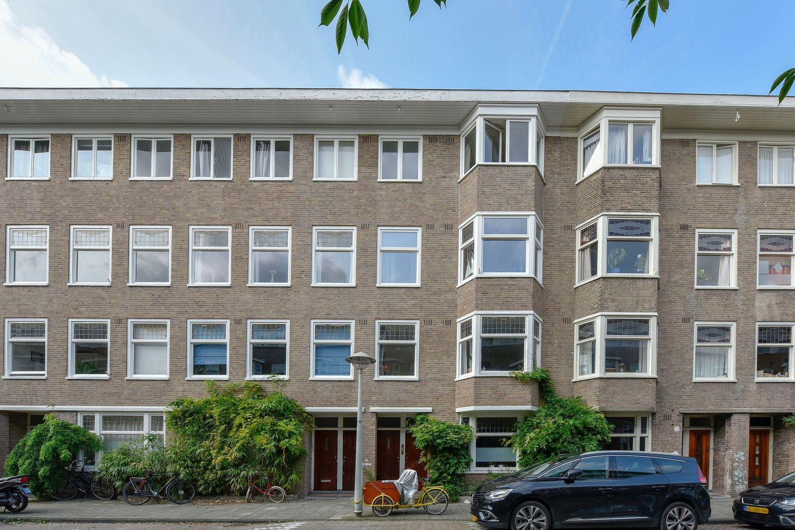 Hoendiepstraat 34 1, Amsterdam foto-20