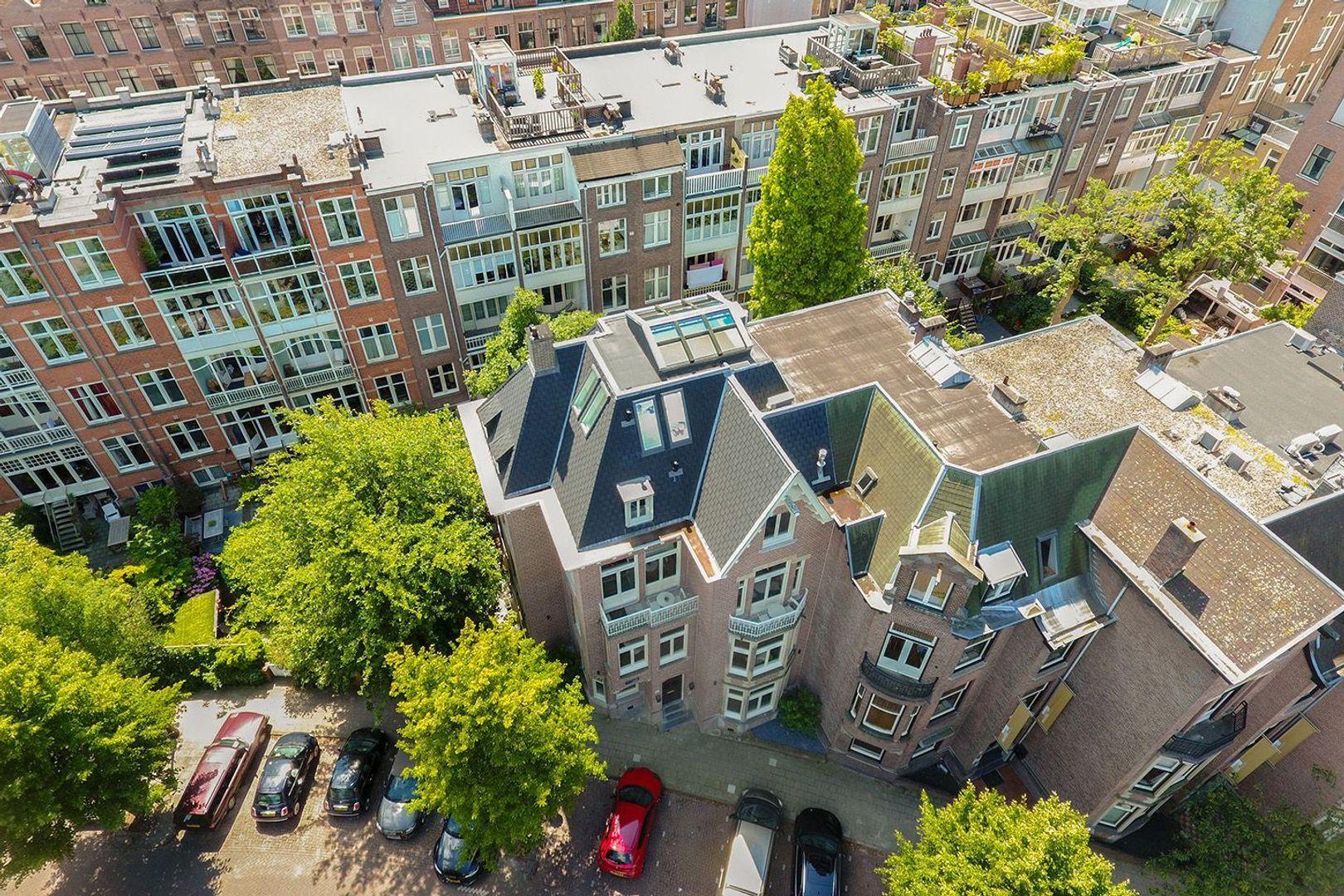 Sophialaan 31, Amsterdam foto-28
