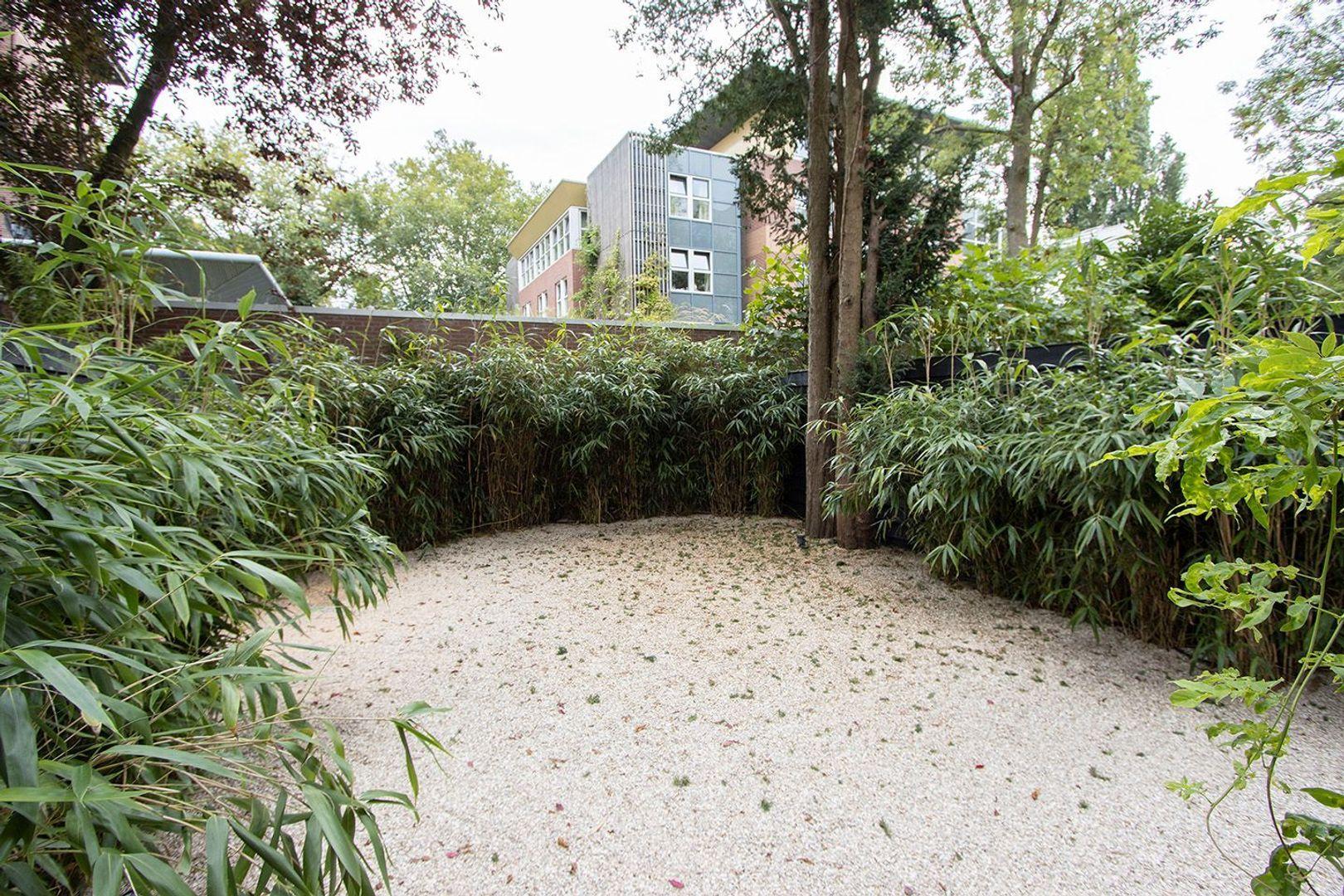 Roemer Visscherstraat 17 A, Amsterdam foto-31