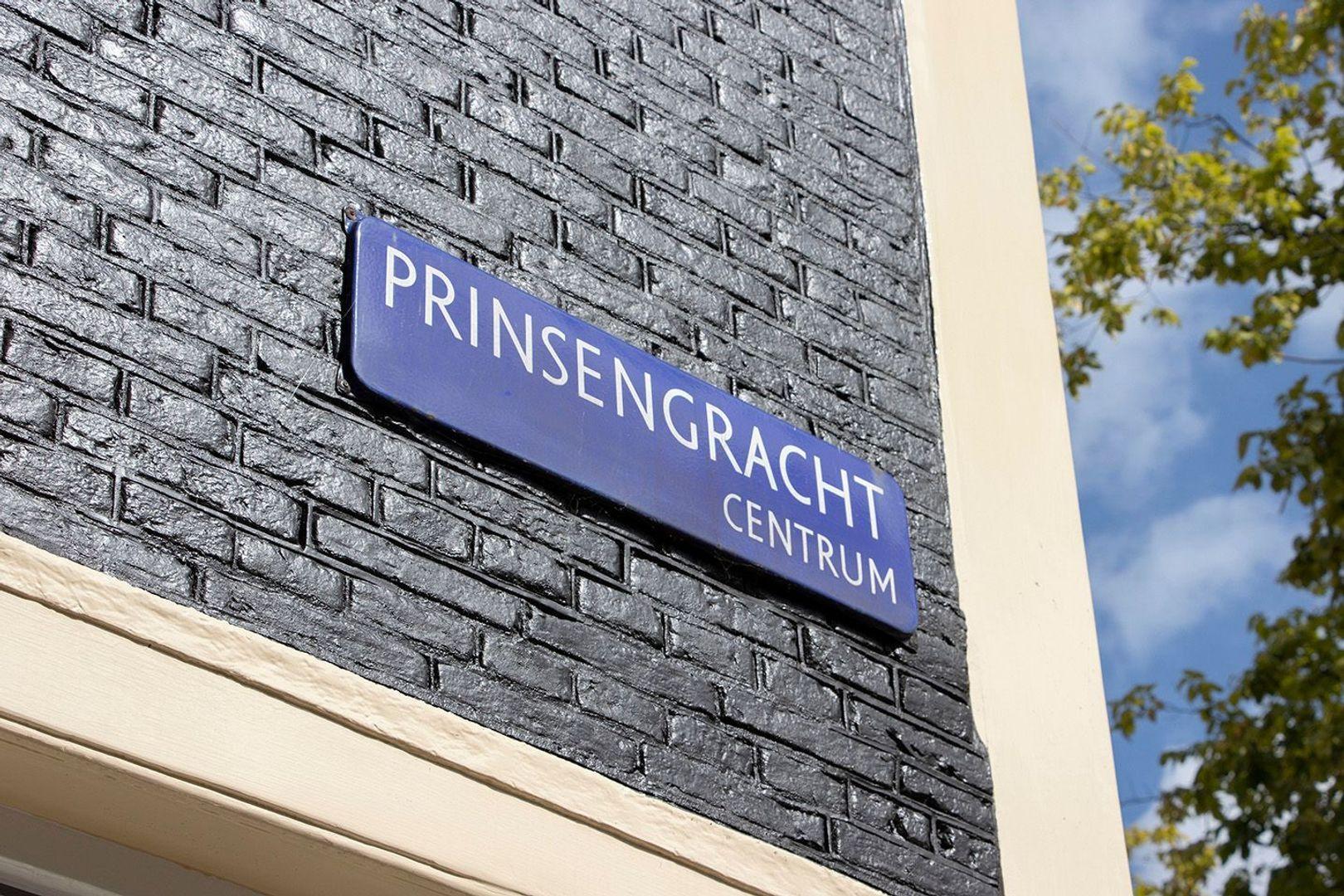 Prinsengracht 852 F, Amsterdam foto-26