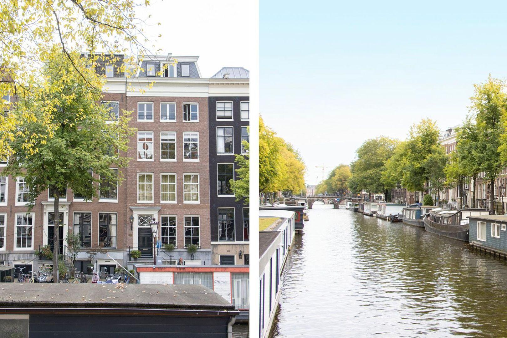 Prinsengracht 852 F, Amsterdam foto-29