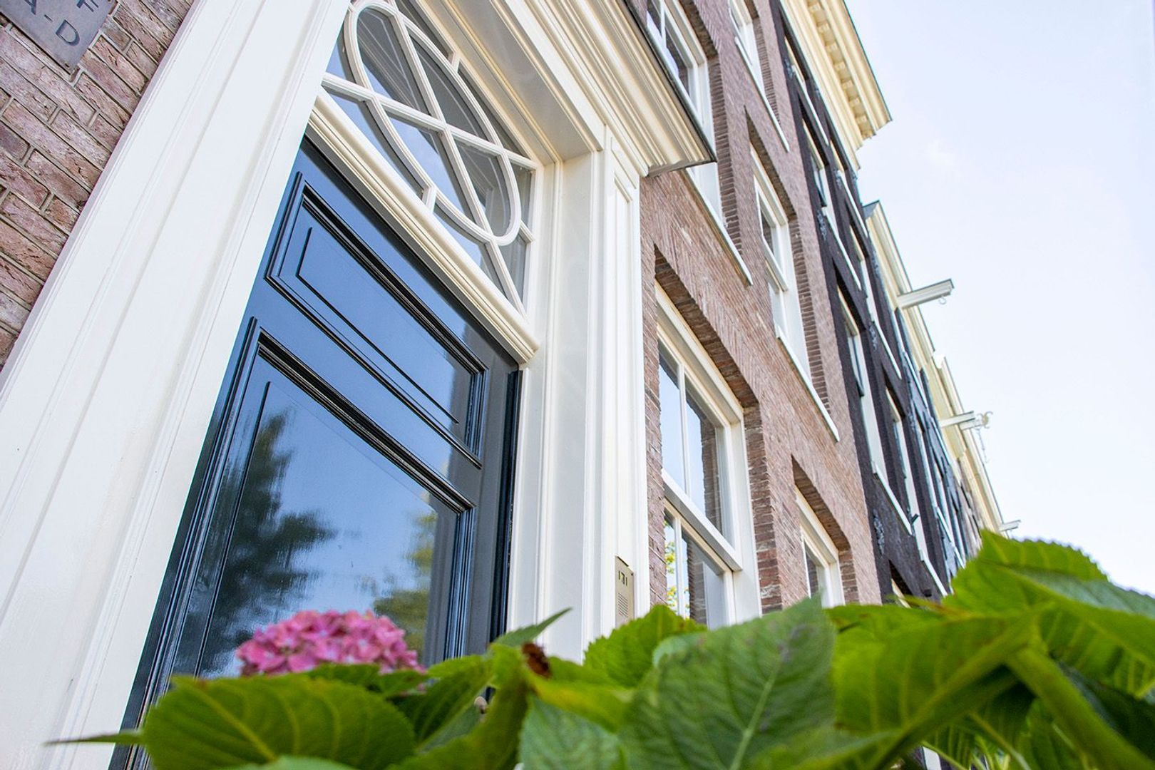 Prinsengracht 852 F, Amsterdam foto-24