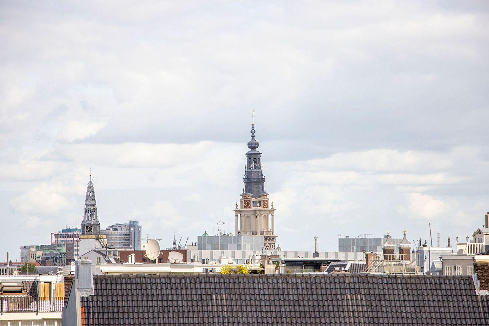 Prinsengracht 852 F, Amsterdam foto-33