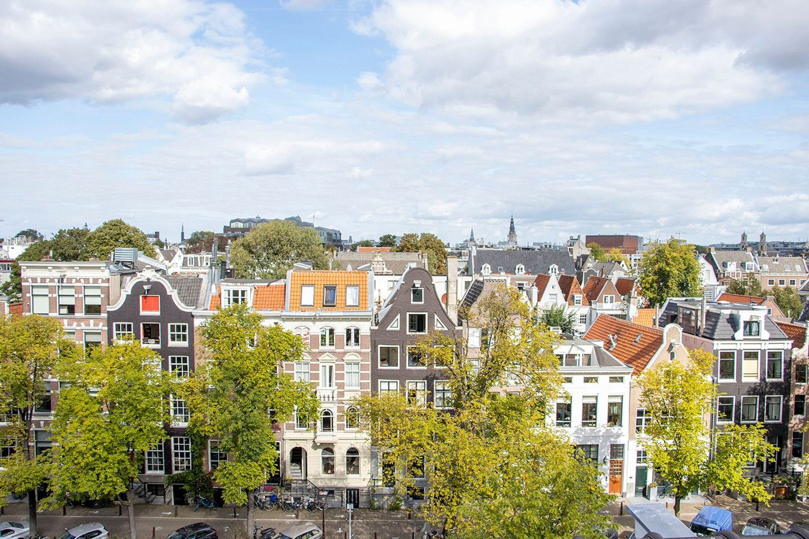 Prinsengracht 852 F, Amsterdam foto-34