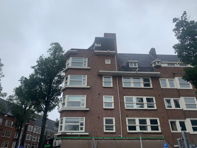Scheldestraat 103 4, Amsterdam foto-0