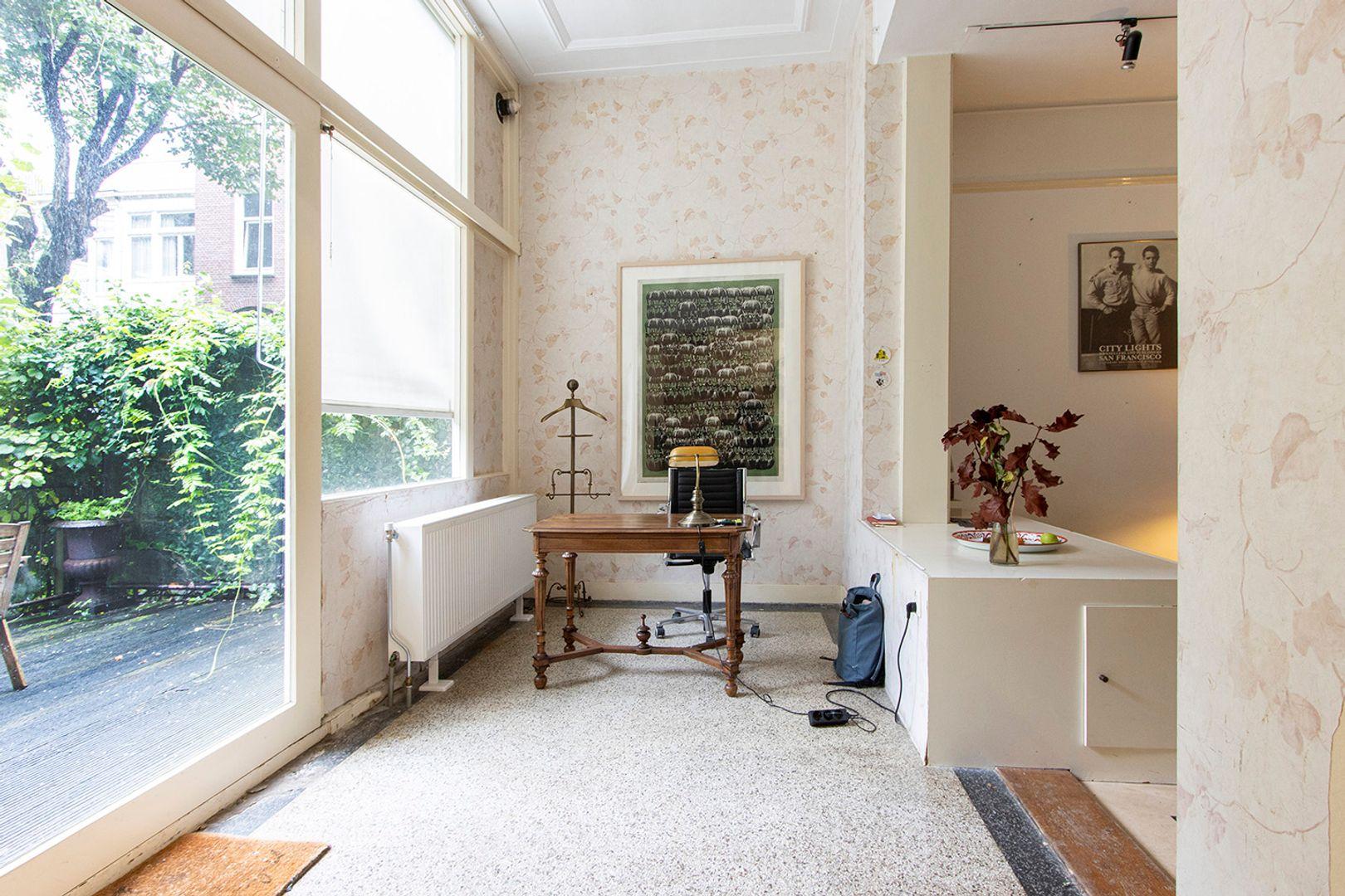 Jan Luijkenstraat 25, Amsterdam foto-6