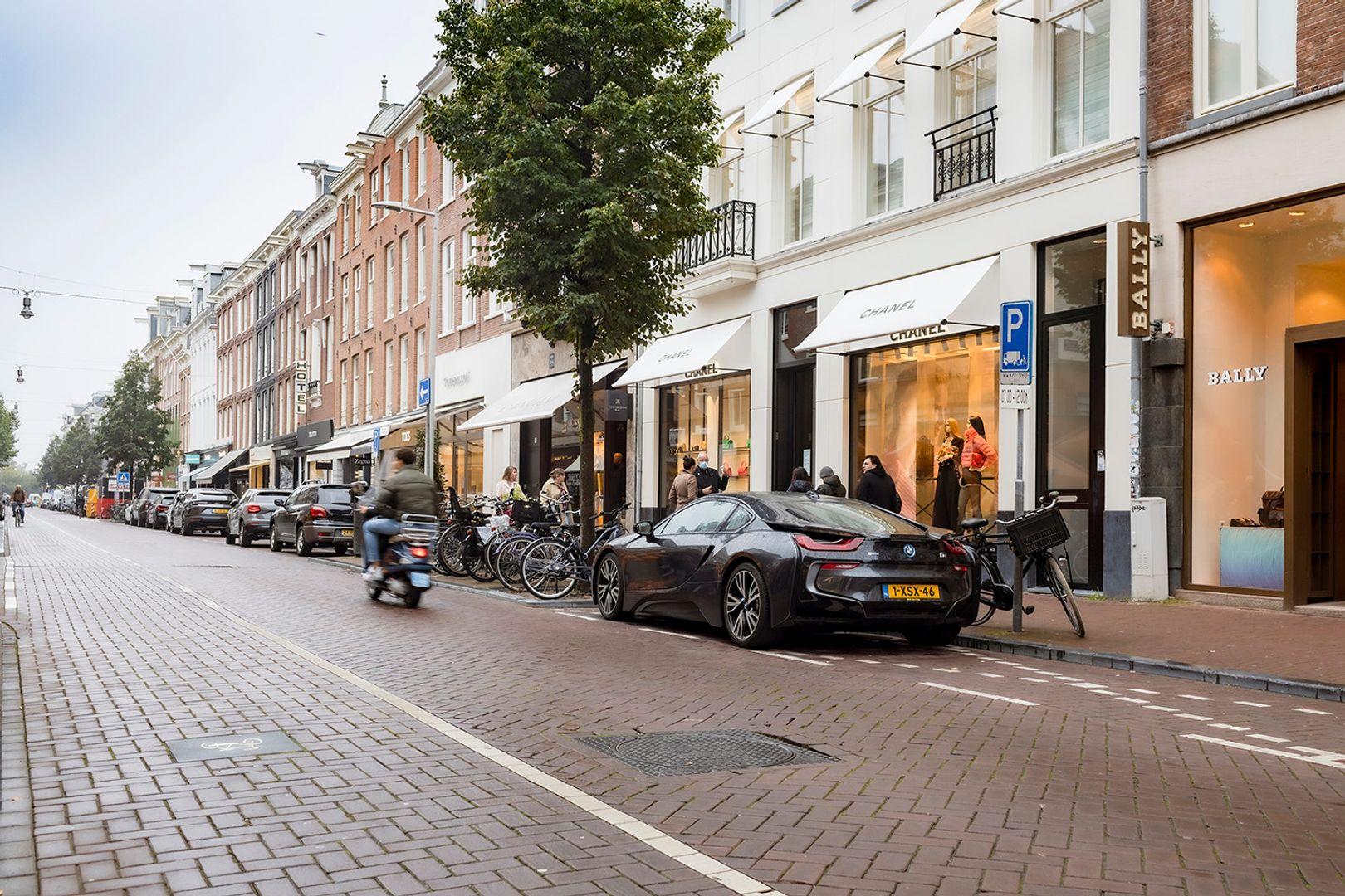 Jan Luijkenstraat 25, Amsterdam foto-26