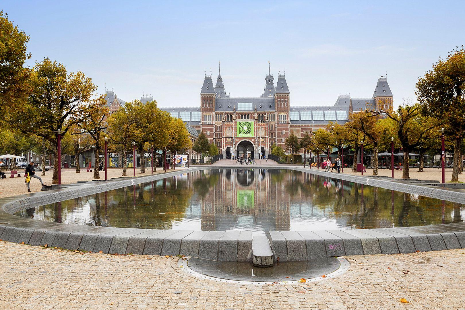 Jan Luijkenstraat 25, Amsterdam foto-22