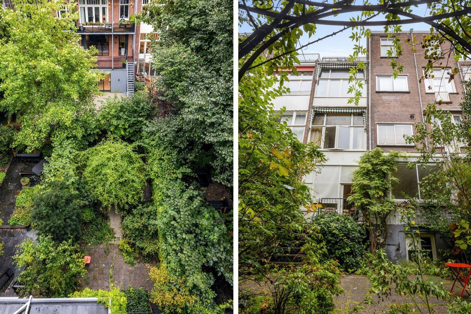 Jan Luijkenstraat 25, Amsterdam foto-9
