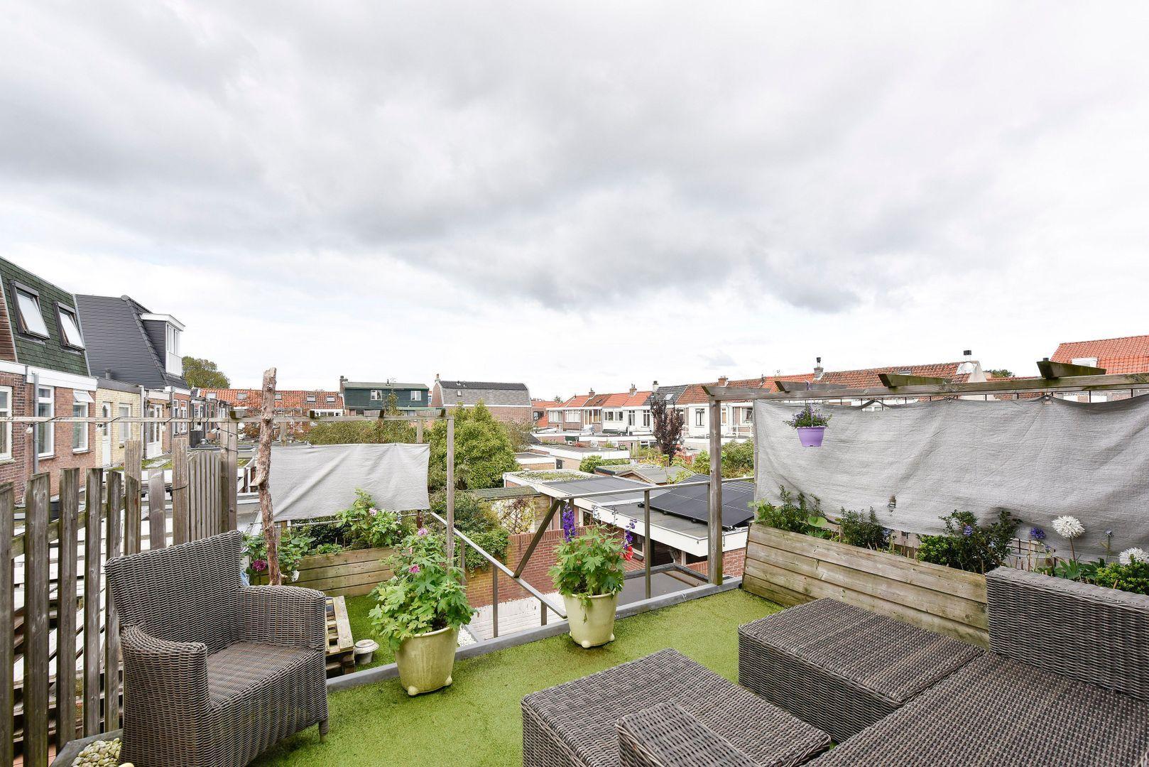 Voorzorgstraat 34, Haarlem foto-11