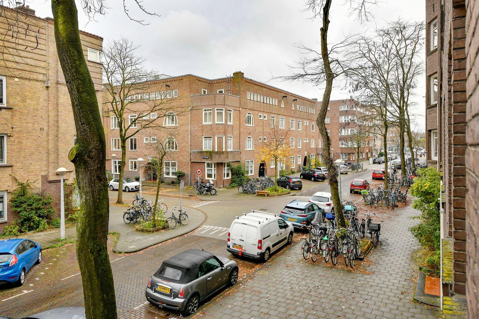 Vechtstraat 30 I, Amsterdam foto-13