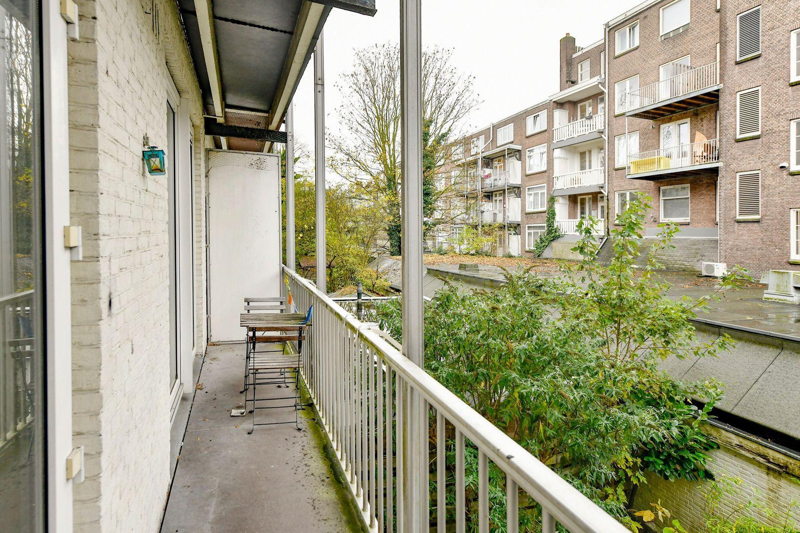 Vechtstraat 30 I, Amsterdam foto-3