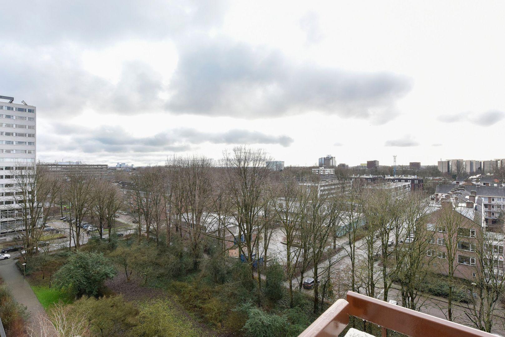 Van Nijenrodeweg 572, Amsterdam foto-5