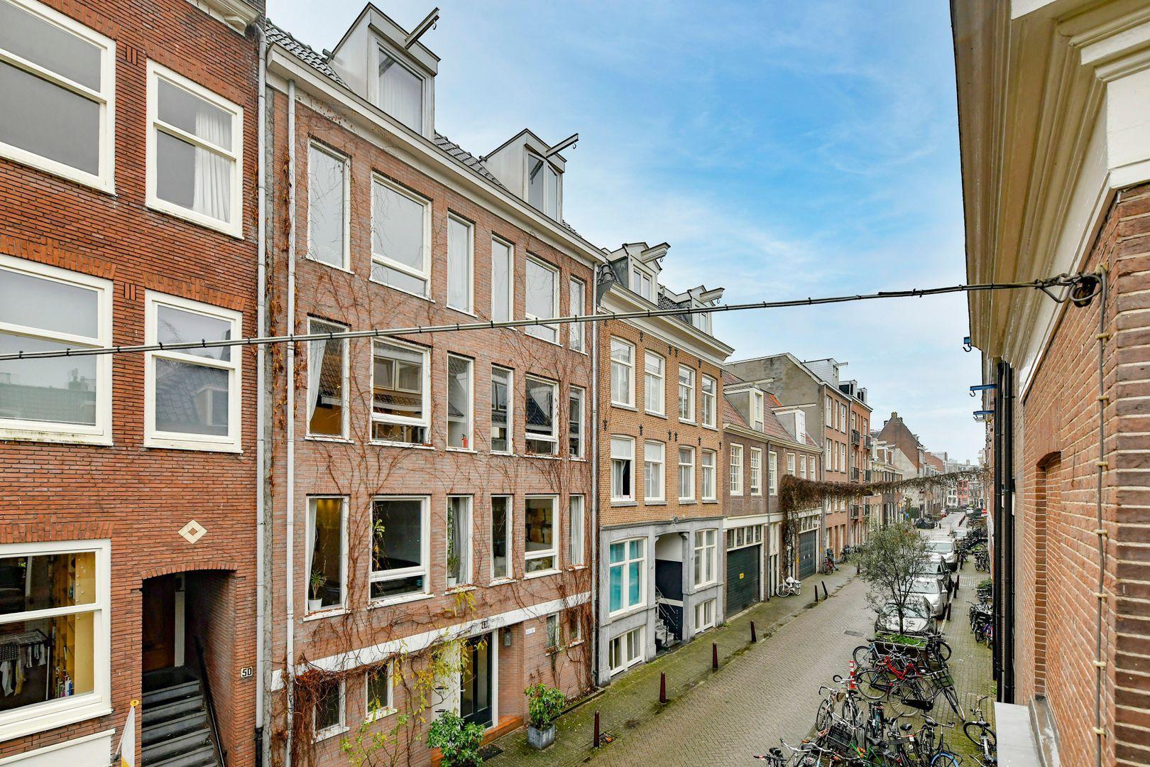 Eerste Weteringdwarsstraat 48 D, Amsterdam foto-19