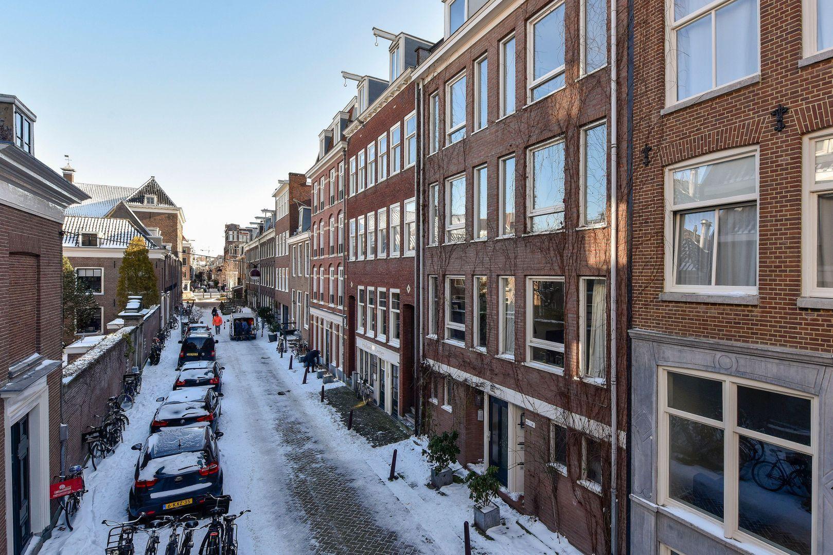 Eerste Weteringdwarsstraat 48 E, Amsterdam foto-16