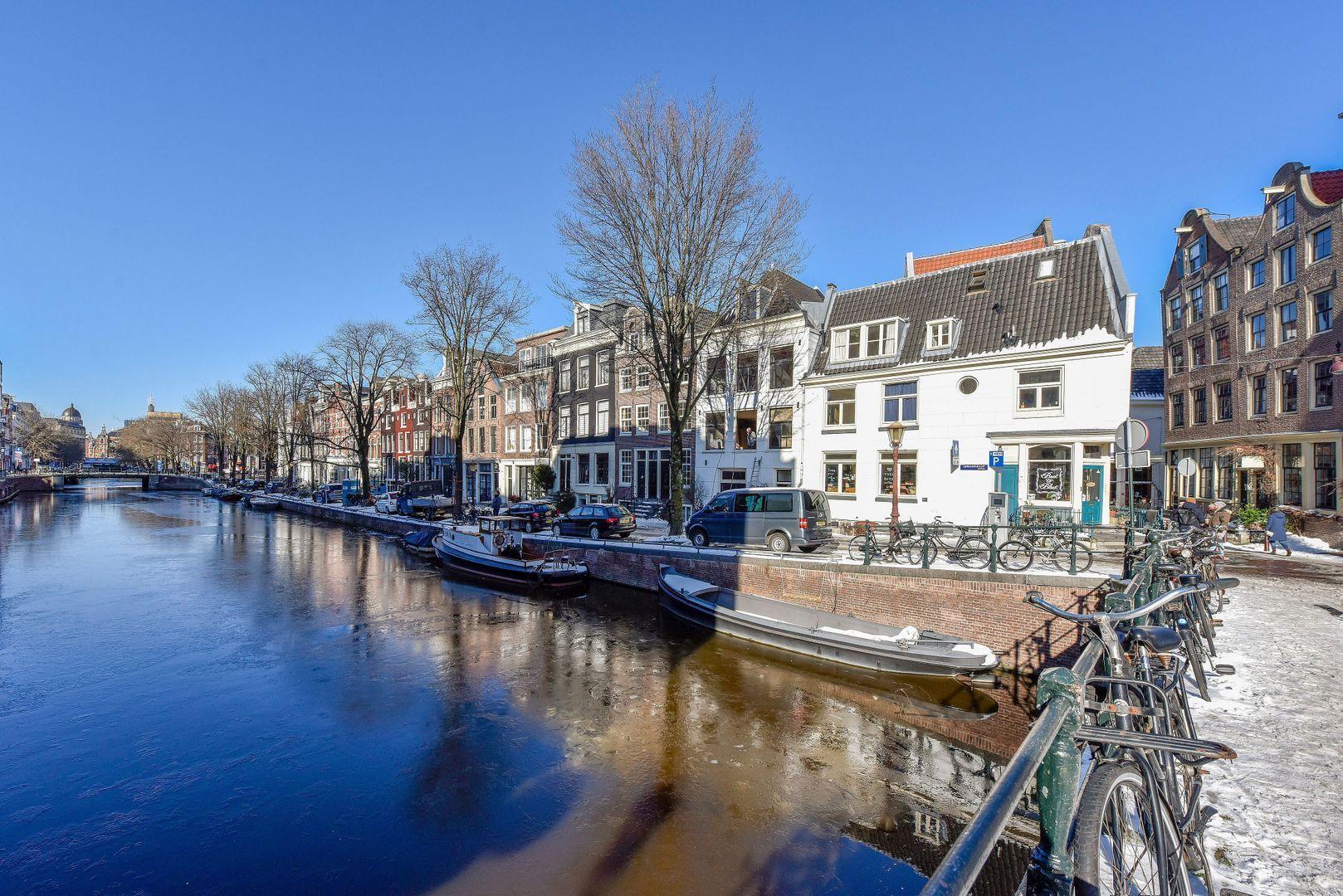 Eerste Weteringdwarsstraat 48 E, Amsterdam foto-18