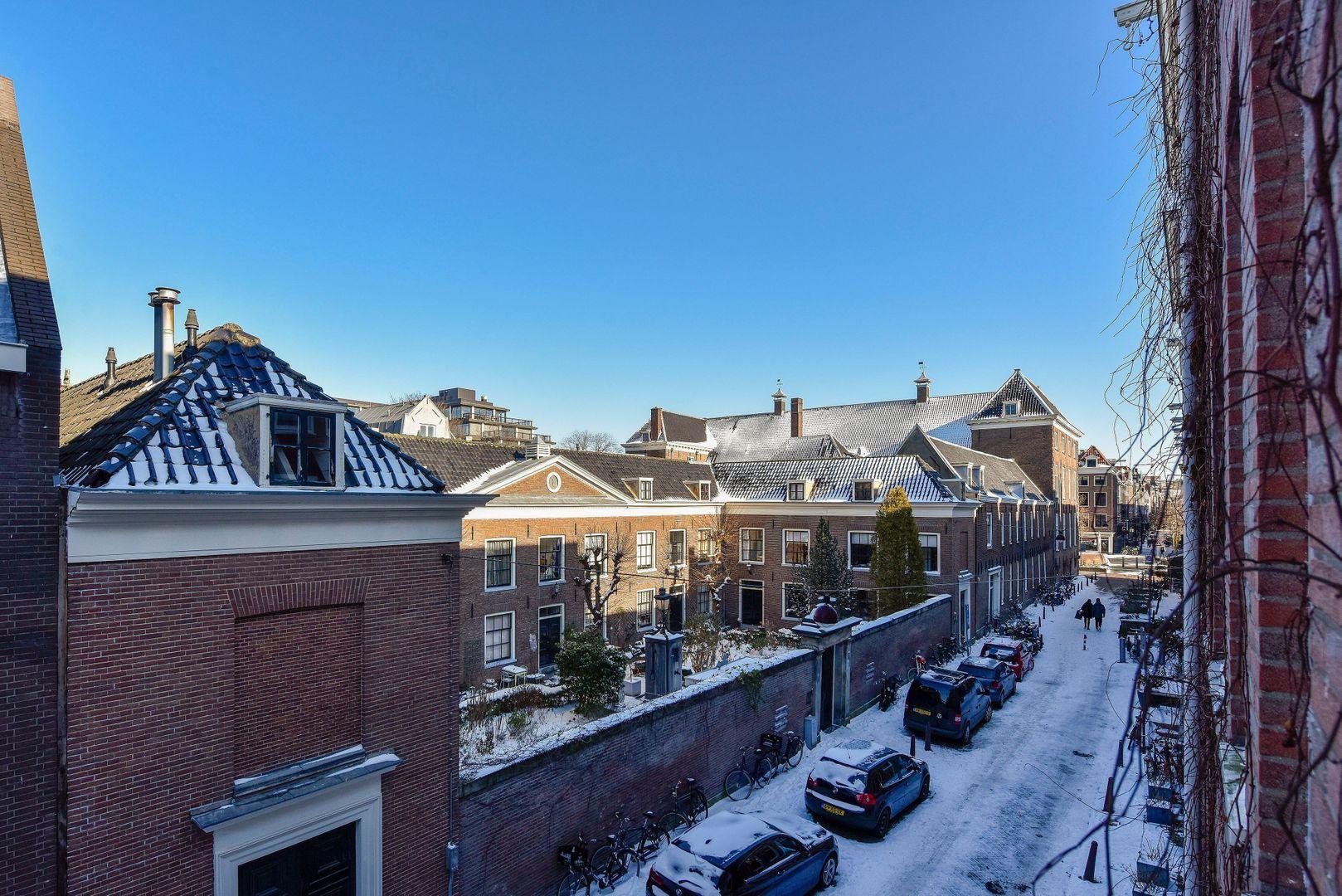 Eerste Weteringdwarsstraat 48 E, Amsterdam foto-13