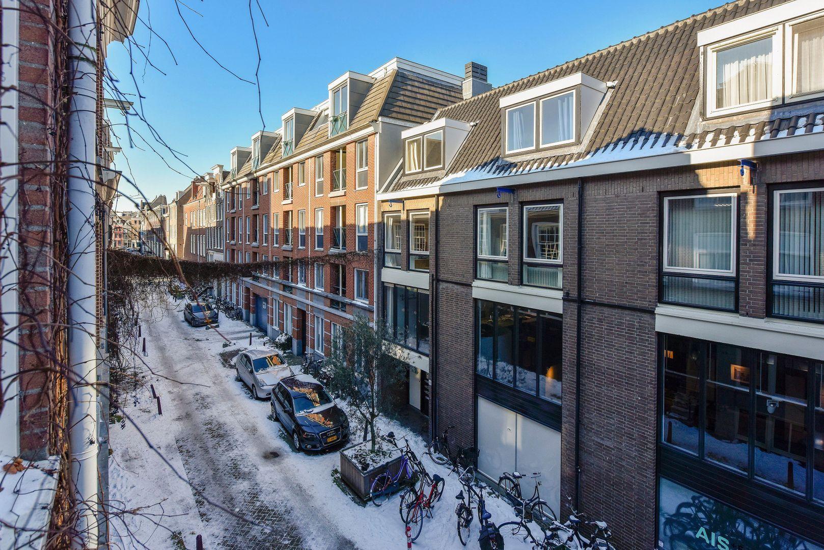Eerste Weteringdwarsstraat 48 E, Amsterdam foto-15