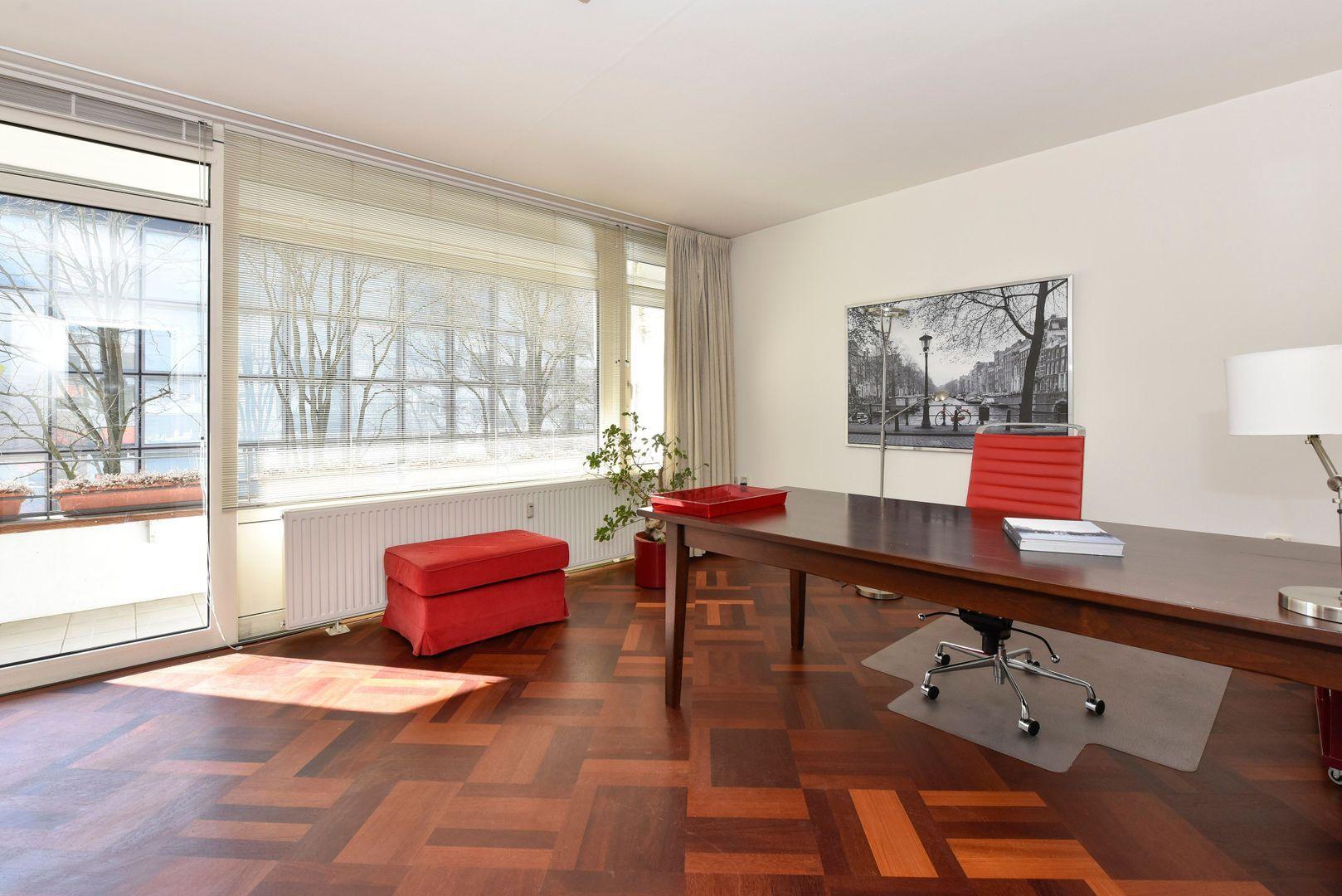 Beethovenstraat 186 3, Amsterdam foto-7