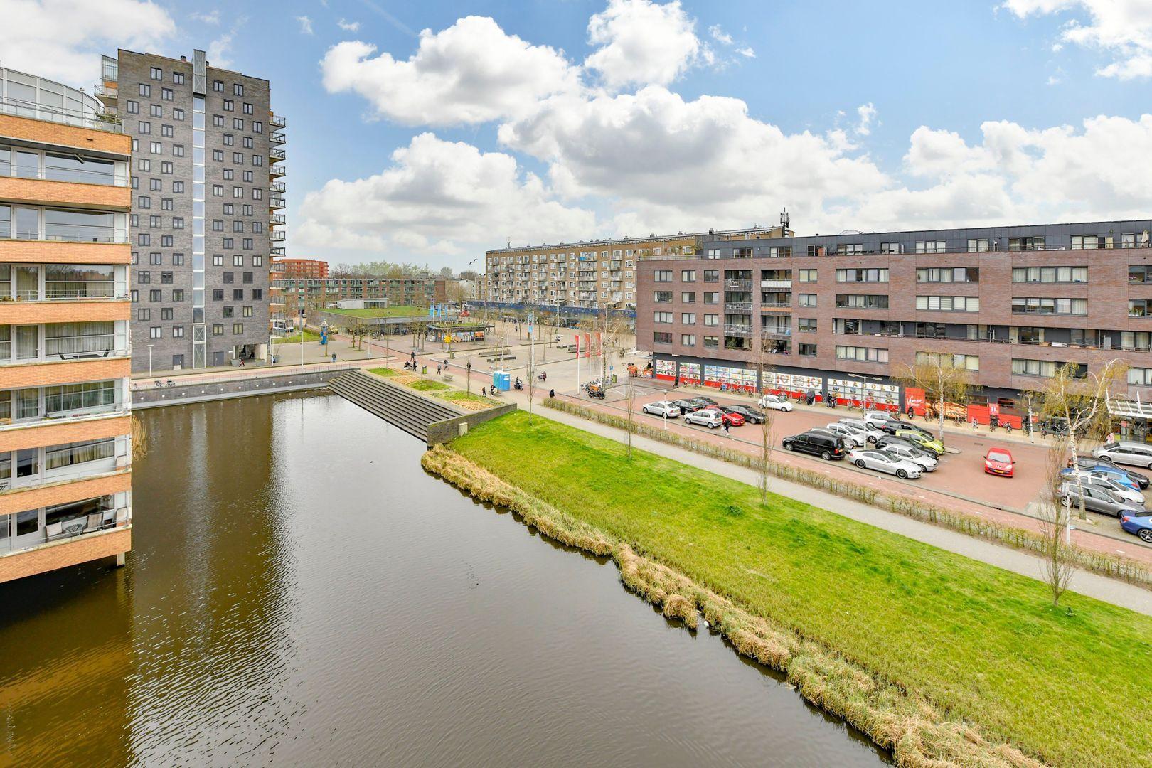 Jan van Duivenvoordestraat 99, Amsterdam foto-4