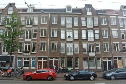 Ceintuurbaan 312 1, Amsterdam
