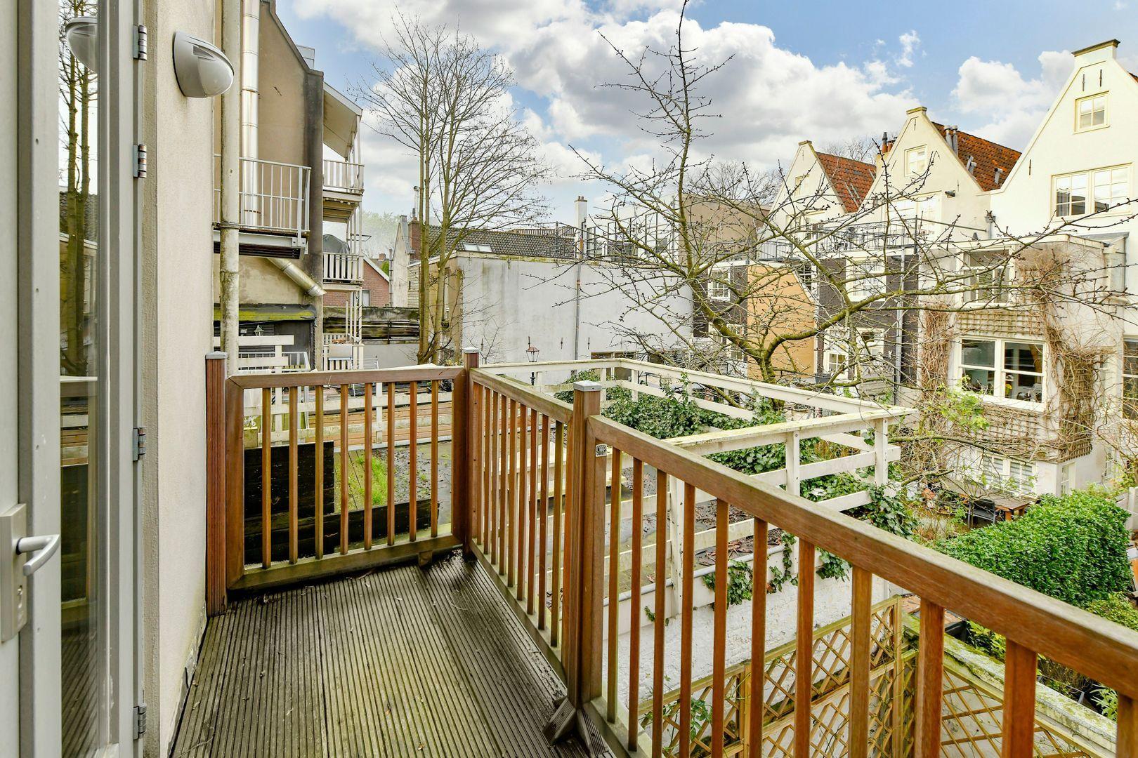 Nieuwe Leliestraat 156, Amsterdam foto-10