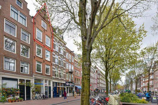 Elandsgracht 144 3, Amsterdam