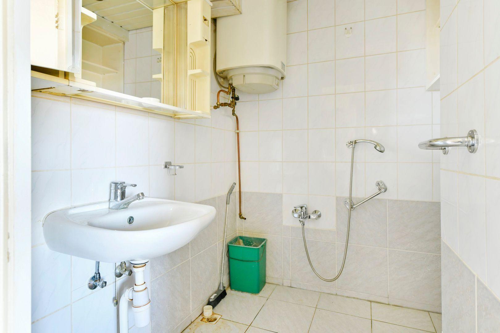 Burgemeester Cramergracht 163, Amsterdam foto-9
