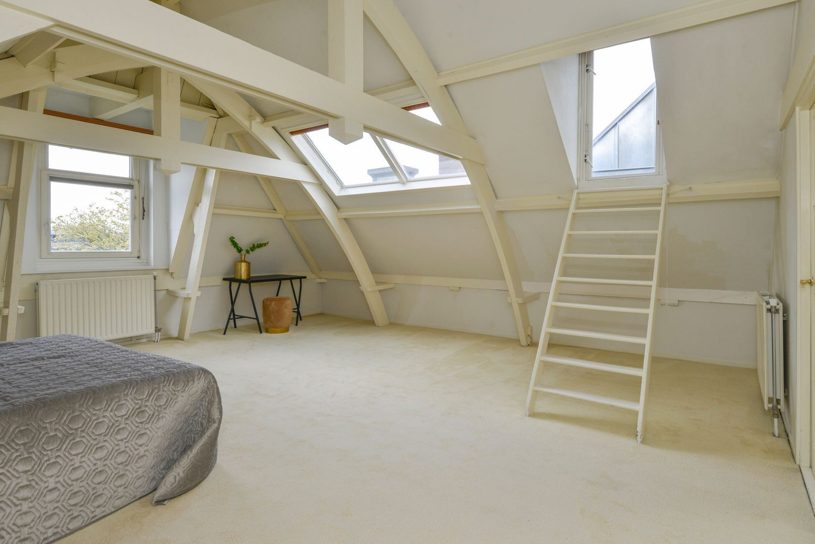 Henri Polaklaan 17 boven, Amsterdam foto-14