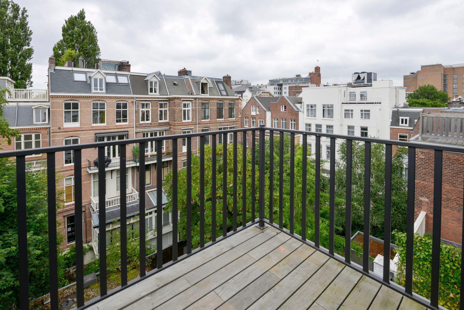 Roemer Visscherstraat 14 4, Amsterdam foto-9