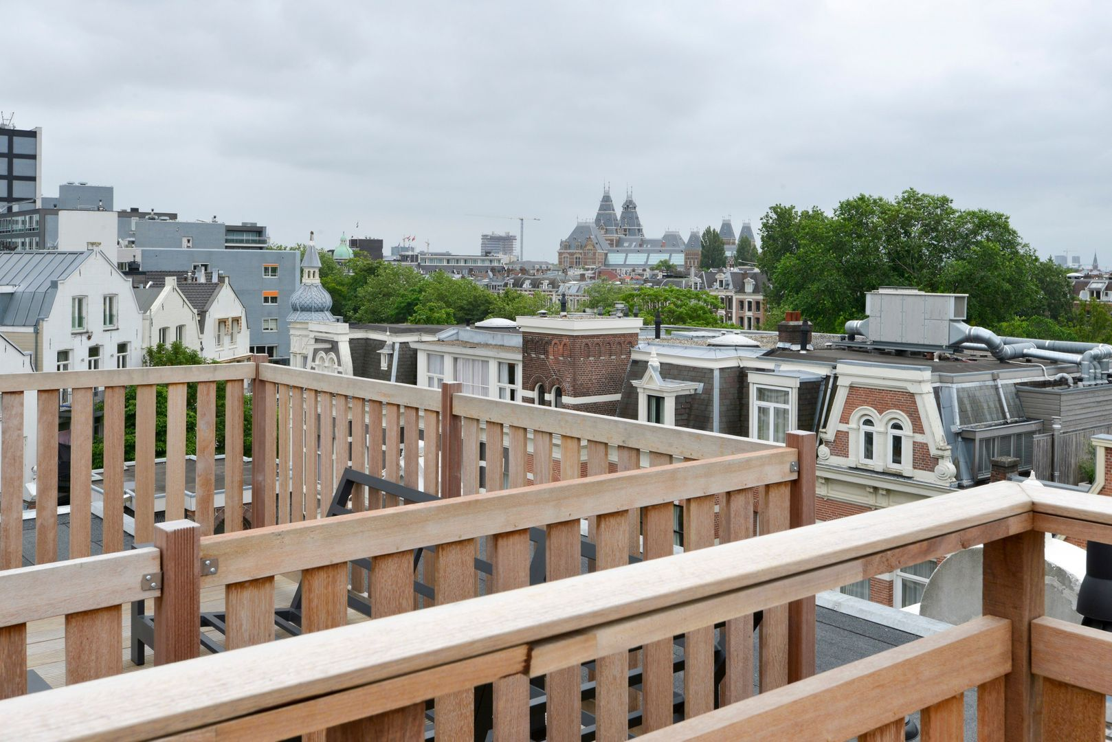 Roemer Visscherstraat 14 4, Amsterdam foto-18
