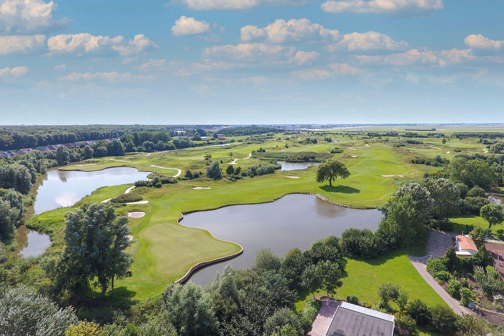 Nieuwemeerdijk 306, Badhoevedorp foto-37