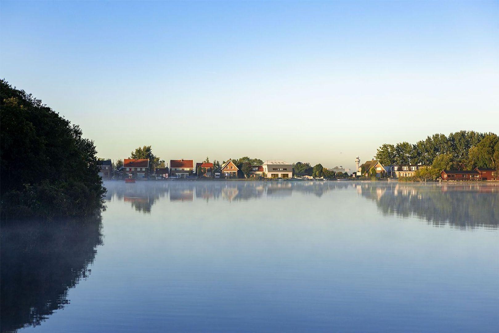 Nieuwemeerdijk 306, Badhoevedorp foto-52
