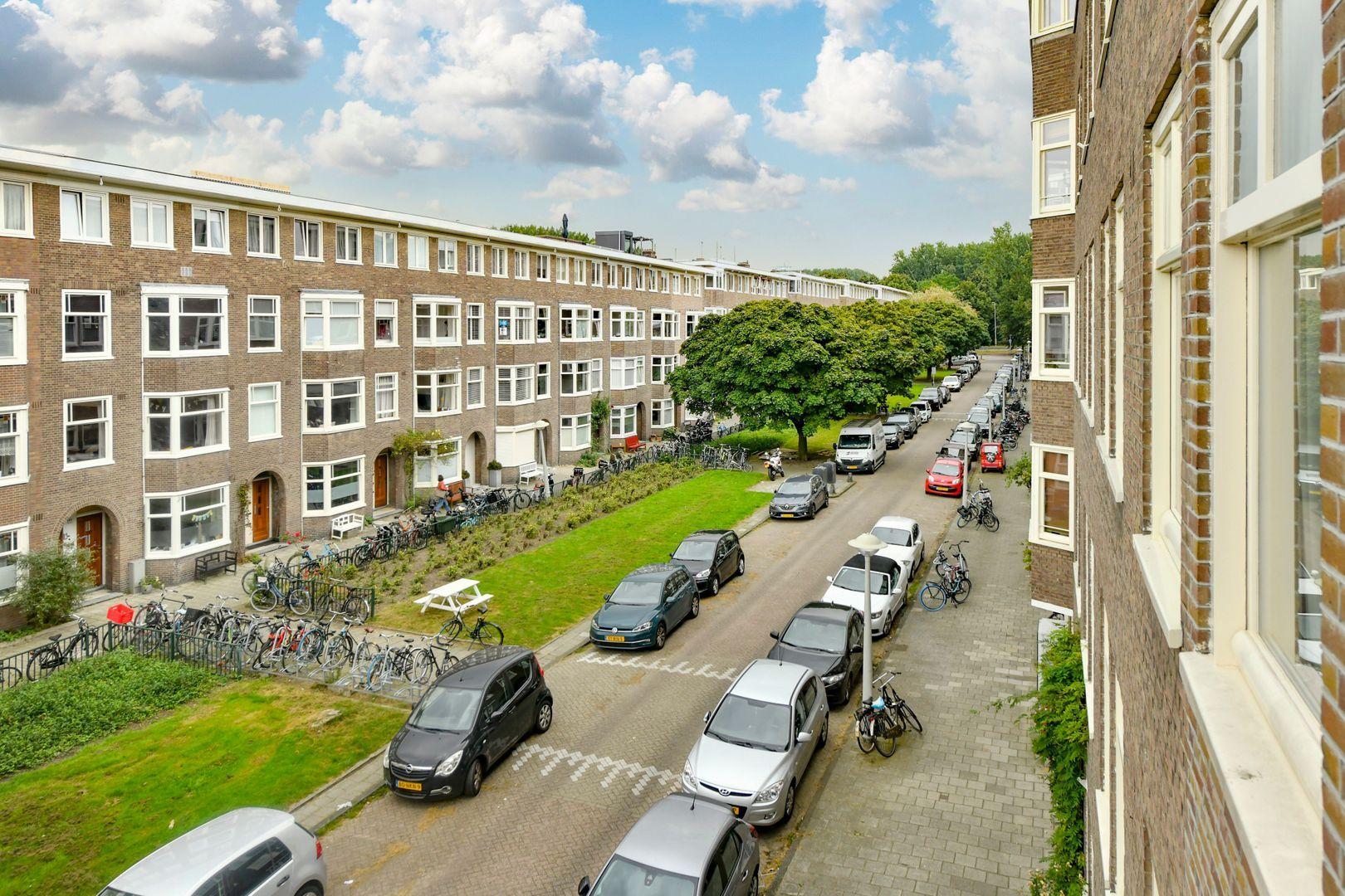 Vechtstraat 144 II, Amsterdam foto-13