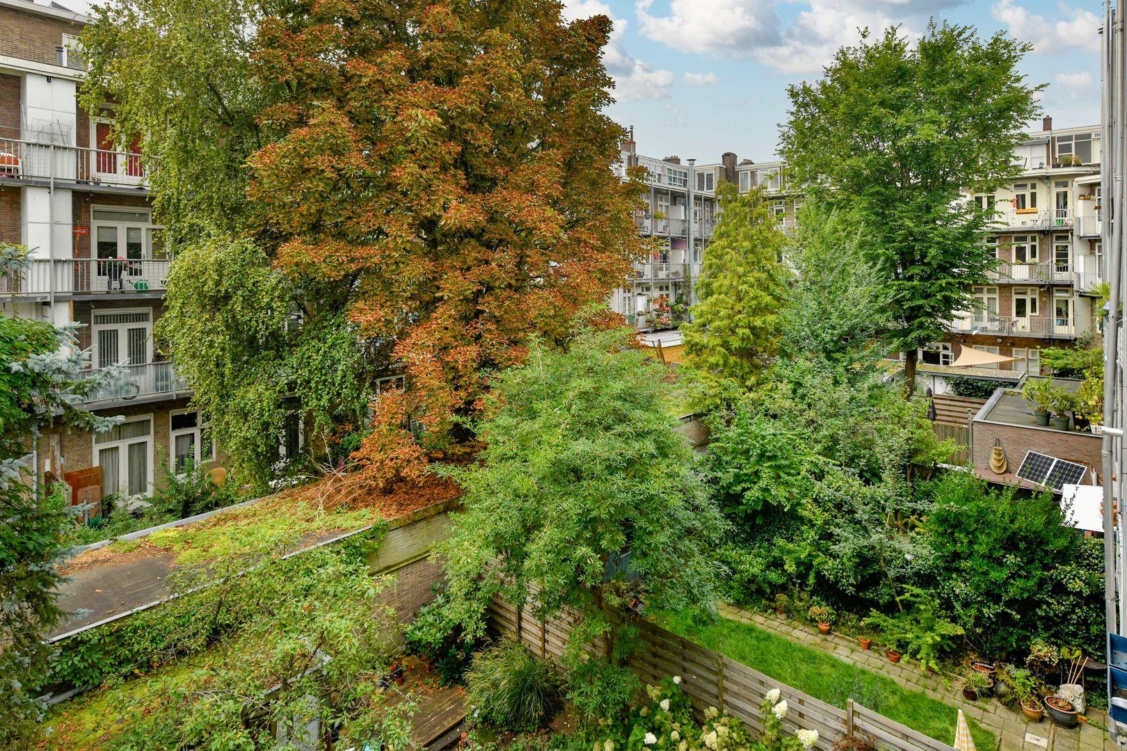 Vechtstraat 144 II, Amsterdam foto-9