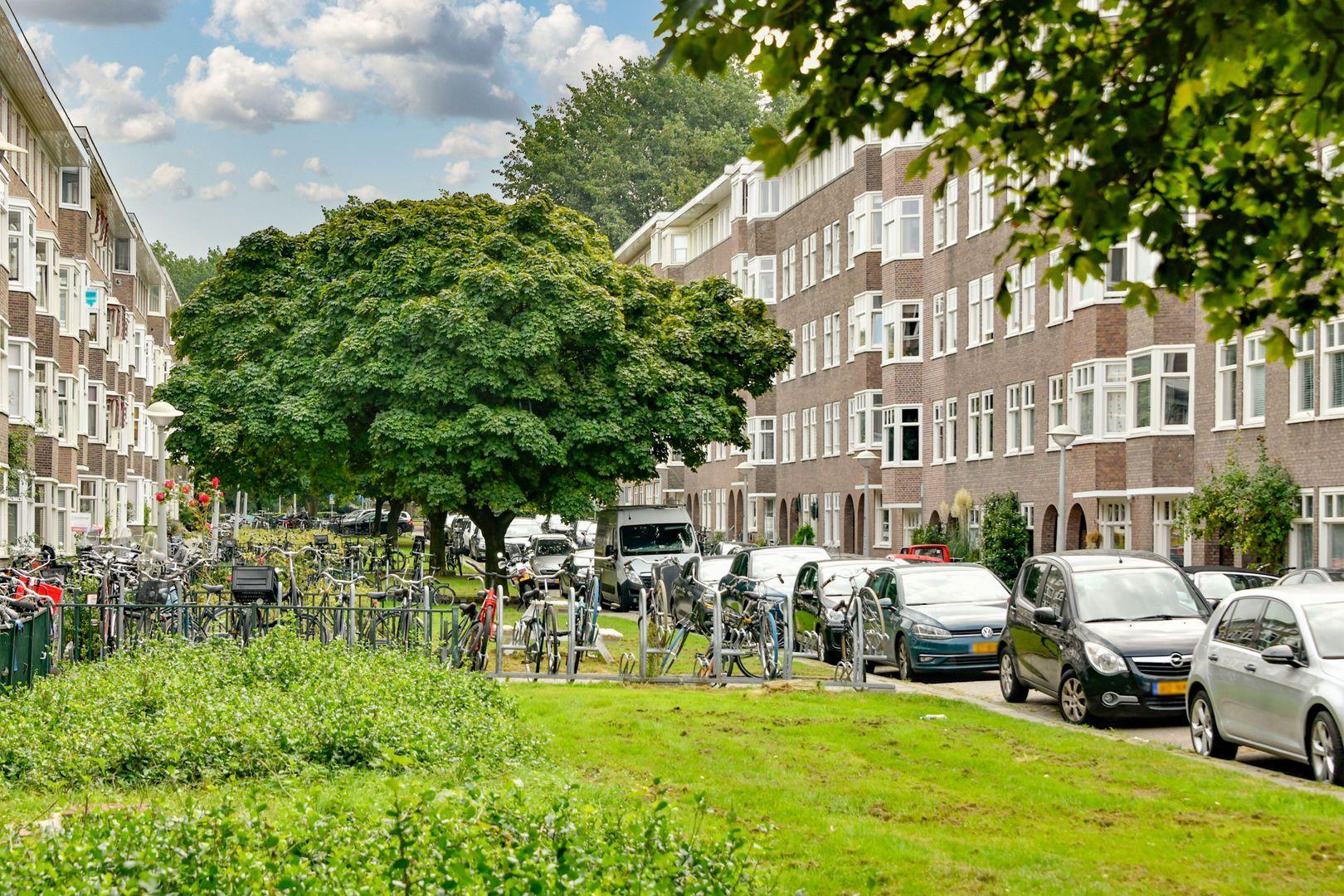 Vechtstraat 144 II, Amsterdam foto-14