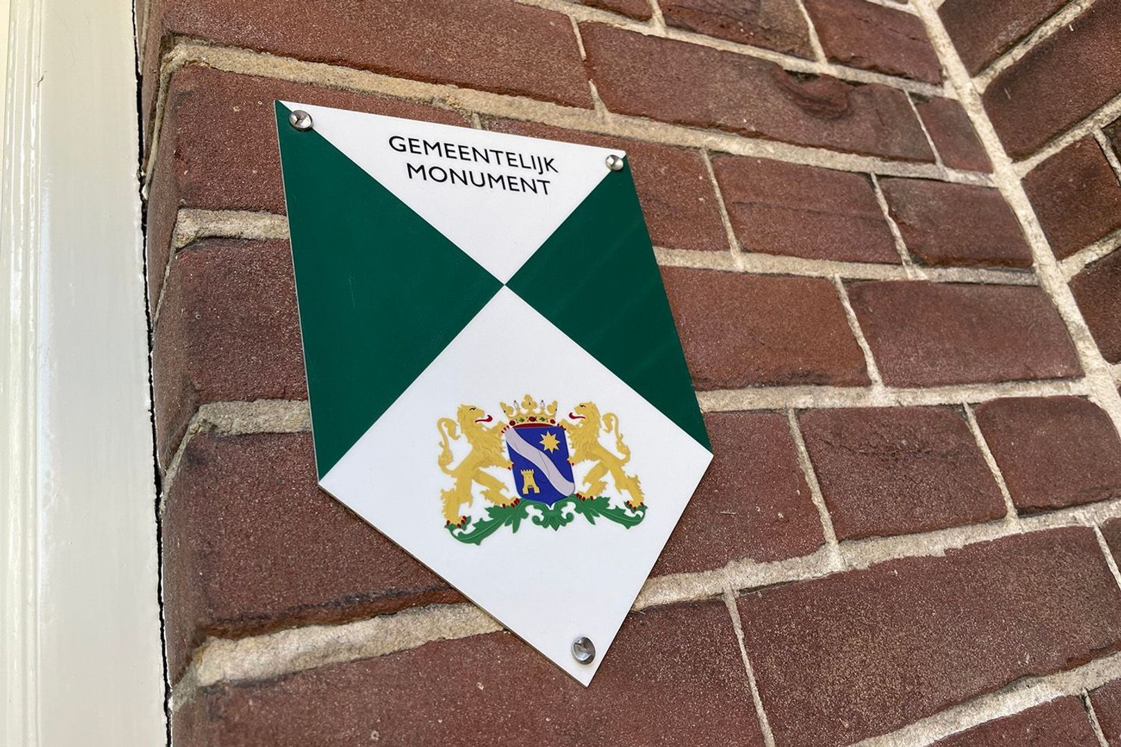 Stationsstraat 5, Alphen Aan Den Rijn foto-28