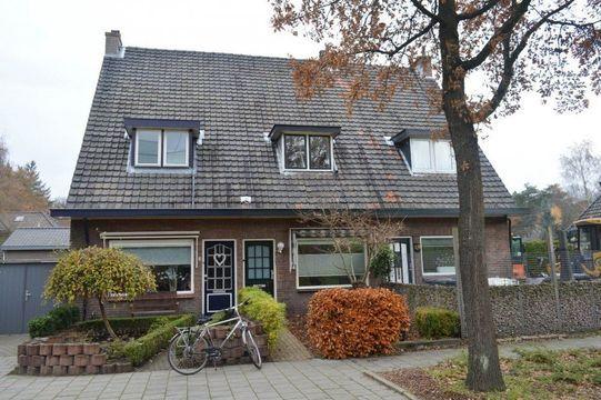 Drift, Driebergen-Rijsenburg