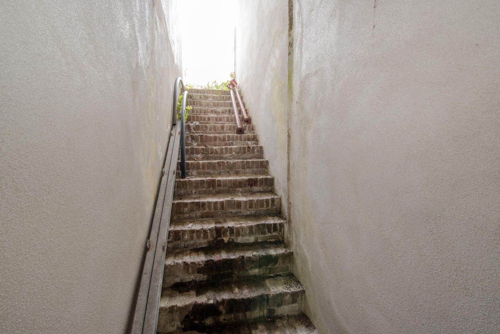 Gevers Deynootstraat 72, Den Haag foto-19 blur