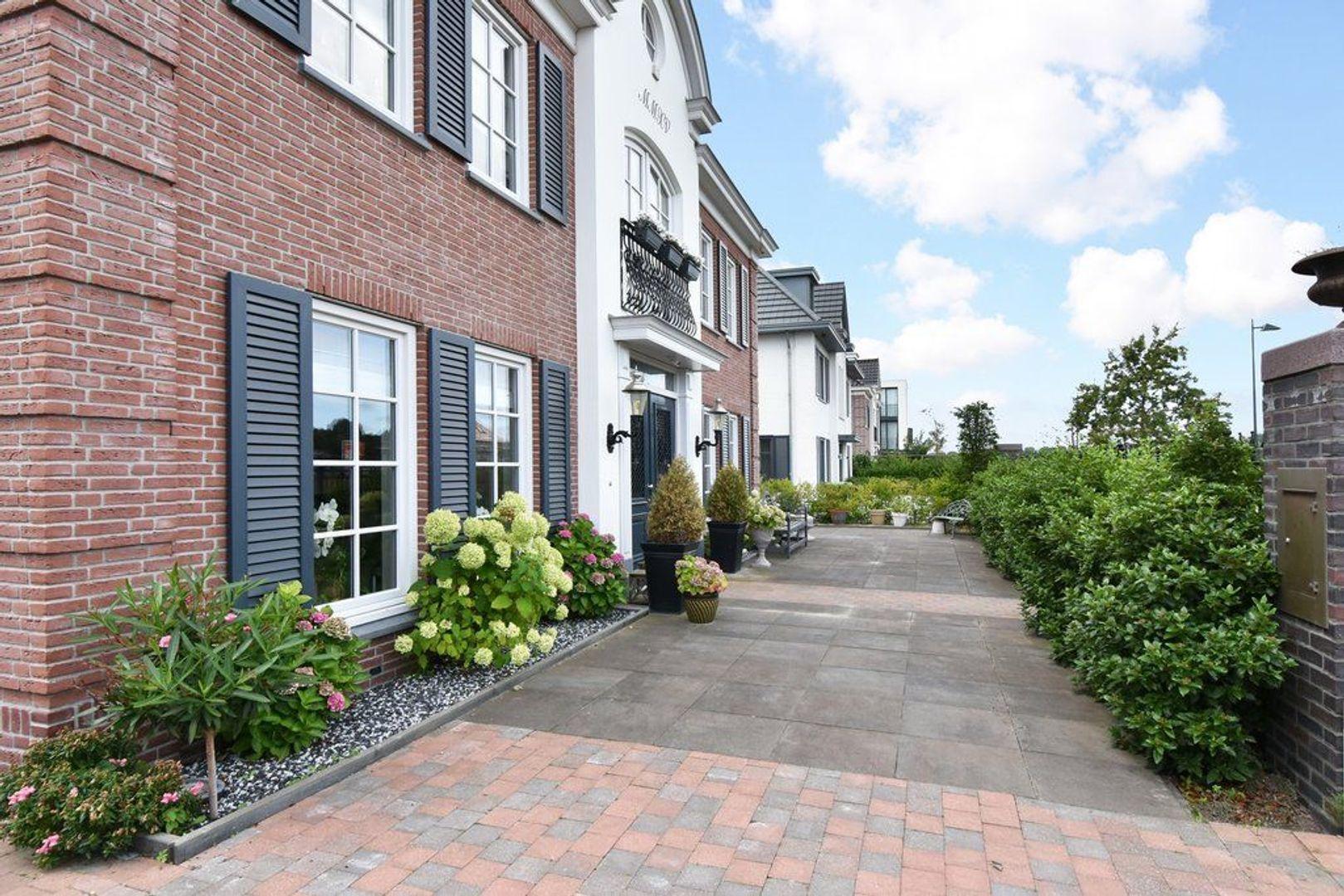 Nederhoflaan 64, Den Haag foto-6 blur